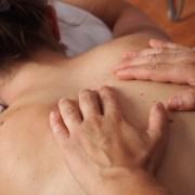 workshop massage