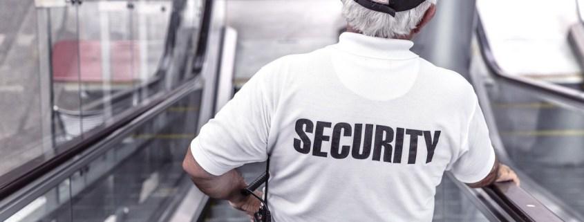 workshop veiligheid