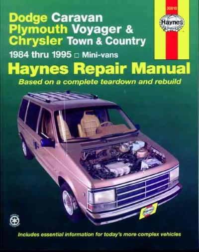 Wiring Diagram On Wiring Harness For 1984 Jeep Grand Wagoneer