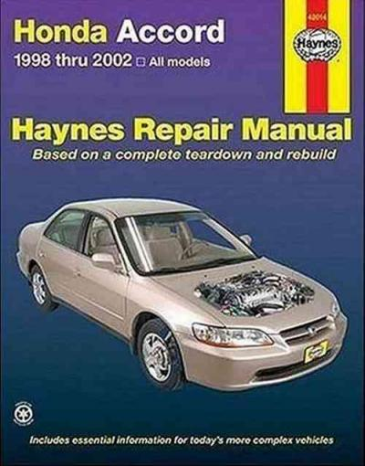 1998 Honda Civic Electrical Troubleshooting Manual Wiring Diagrams
