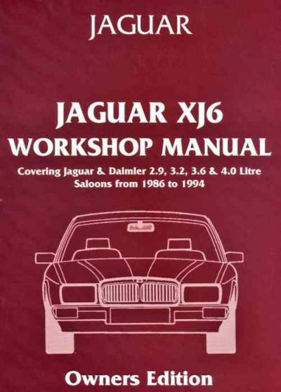 Jaguar Vehicle Mopardirectparts On Jaguar Xj6 Rear Suspension Diagram
