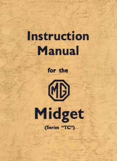 1948 Harley Wiring Diagram Get Free Image About Wiring Diagram