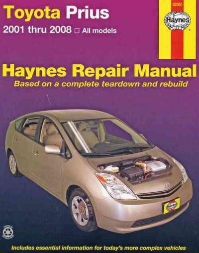 Wiring Diagram 2008 Chrysler Sebring Sedan Get Free Image About