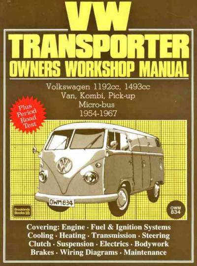 1963 Avanti Wiring Diagram Get Free Image About Wiring Diagram