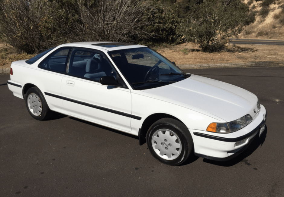 Wiring Diagram For 1990 Acura Legend Together With Acura Integra Fuel