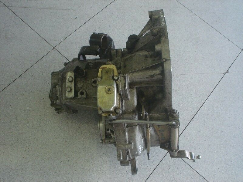 Fiat Uno Wiring Diagram Pdf