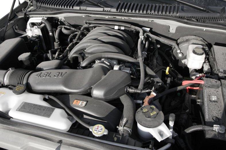 2003 Honda Accord Engine Diagram Fuses Honda Accord 1990 1993 Automotive Repair Manual Sagin