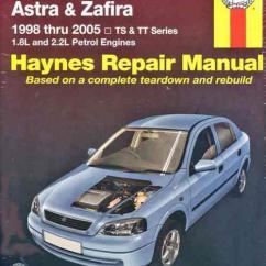 Vauxhall Astra Mk4 Wiring Diagrams 2009 Pontiac G6 Fuse Diagram Saturn Www Picswe Com Holden Zafira Gregorys Service Repair Manual Jpg 500x637
