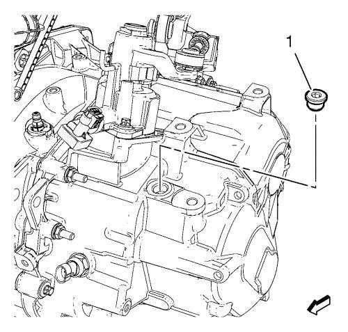 Holden Vauxhall Opel Astra 1991 1998 Haynes Service Repair