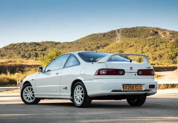 Acura Integra Car Alarm Wiring Information Caroldoey