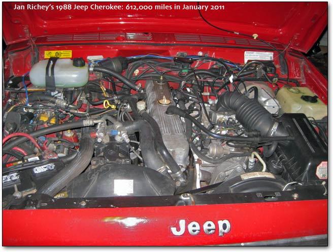 1993 Jeep Grand Cherokee Wiring Diagram On 1993 Jeep Yj Wiring