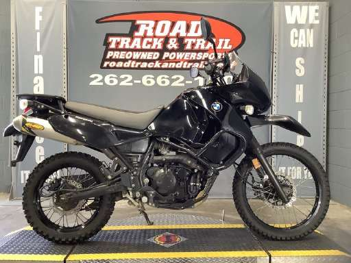 Klr650 Wiring Diagrams On Pinterest As Well Kawasaki Klr 650 Wiring