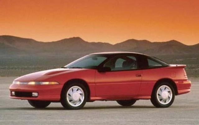 Headlight Wiring Harness For 2001 Mitsubishi Eclipse