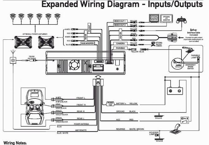 2015 subaru forester wiring harness  schematic wiring