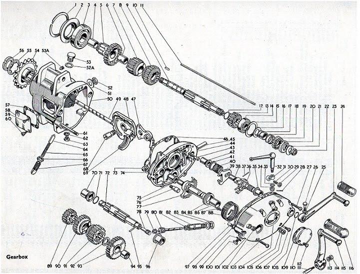 wiring diagram , bachmann train wiring diagrams , 2001 mustang interior  wiring harness diagram , jvc kd r520 wiring diagram , 02 cavalier ac wiring
