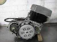 Two-stroke Performance Tuning - sagin workshop car manuals ...