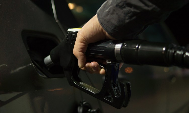 Myth Busted: Do Fuel Additives Actually Work?