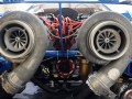 Turbochargers: All You Need To Know