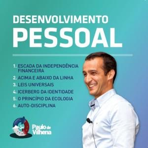 cd-desenvolvimento-pessoal-300x300