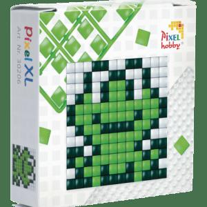30206 Pixel XL kikker
