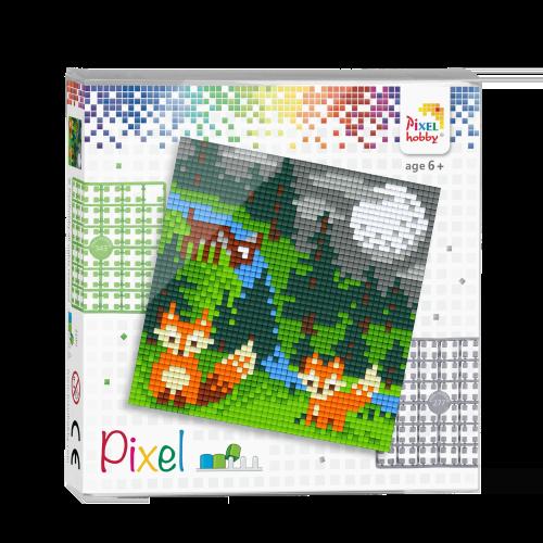 44010 pixel bos