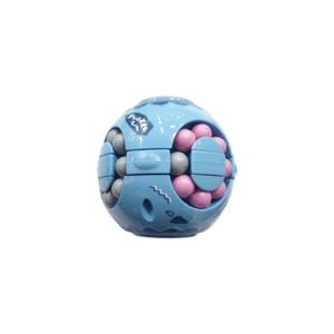 Iq puzzle ball