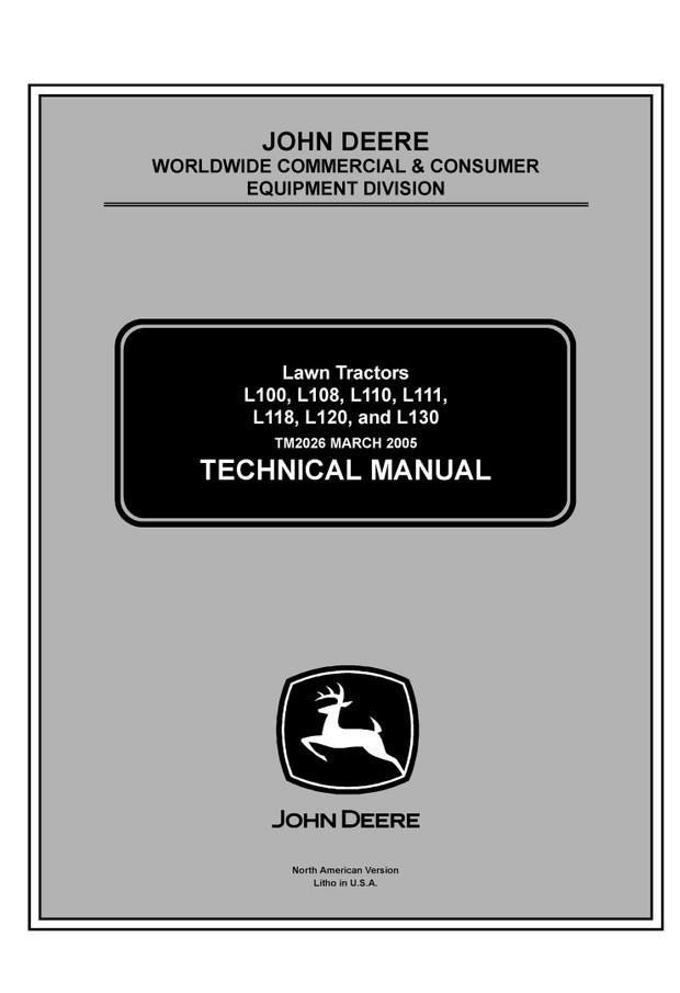 John Deere JS26 JM46 Walk-Behind Rotary Mowers MowMentum