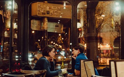 Must-Knows for Eating Out in France