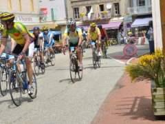 Het grootste fietsevenement van Europa