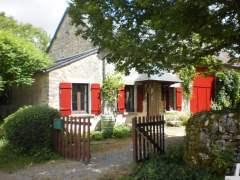 Beeldhouwvakantie in de Bourgogne