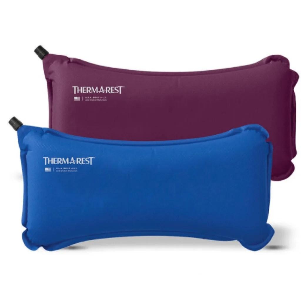 9 best lumbar pillows for desk chairs