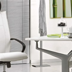 Chair&desk Warehouse Johannesburg Painted Kitchen Chairs Ideas Home Welcome Workspace Office Furniture