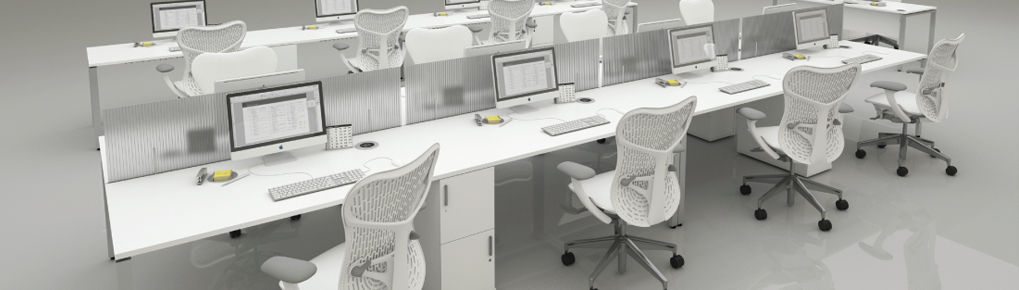 chair&desk warehouse johannesburg chairs from target home welcome workspace office furniture