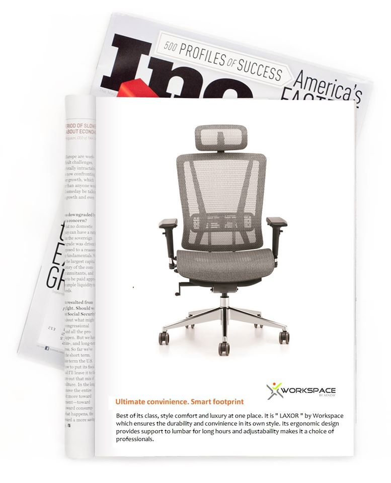 ergonomic chair in pakistan evolve high office chairs workspace laxor by