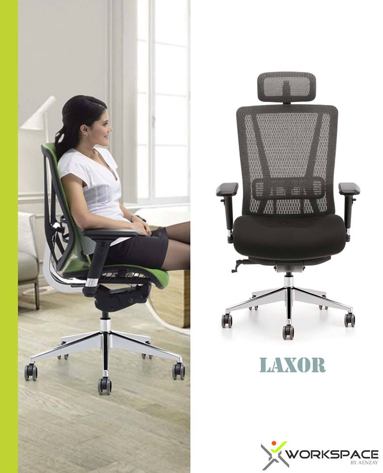 ergonomic chair in pakistan custom barber chairs office workspace guide to choosing the right