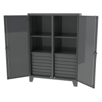 [heavy duty storage cabinets with drawers] - 28 images ...