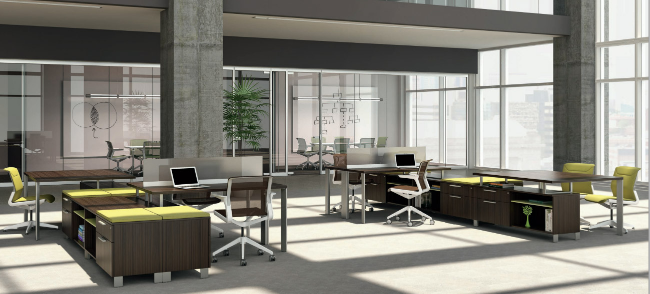 allsteel task chair ebay poang covers workspace solutions archives - solutionsworkspace