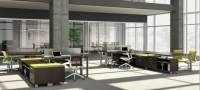 Workspace Solutions Archives - Workspace ...