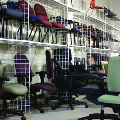 Posture Chair Work Wheelchair Lightweight Office Archives - Workspace Solutionsworkspace Solutions