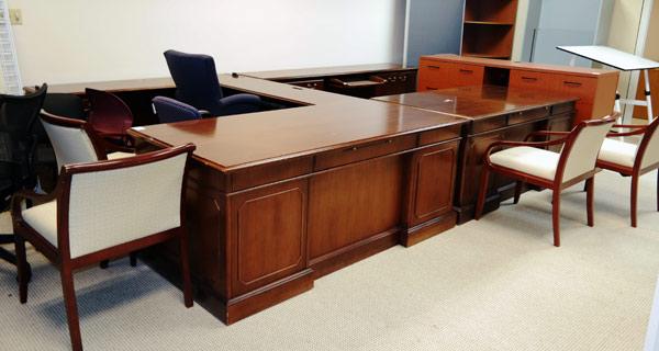used office furniture Used Office Furniture Fort Wayne Indianapolis Warsaw