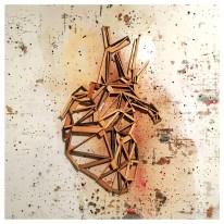 Christopher Elliman, la faculté d'amour