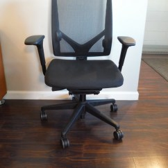 Allsteel Relate Chair Reviews White Kids Task Chairs Office Furniture Albany Ny Careers Blog Contact Us