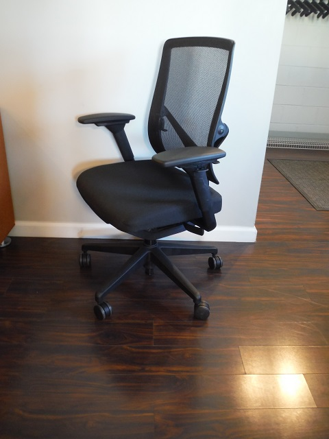 allsteel relate chair reviews swivel charcoal task chairs office furniture albany ny careers blog contact us