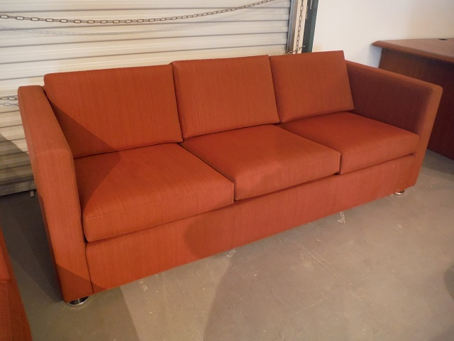 melrose leather sofa ethan allen organic sofas made usa and chairs albany ny to own living room furniture ...