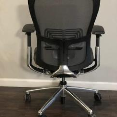 Haworth Zody Chair Time Out Task Office Furniture Albany Ny Workstation Careers Blog Contact Us