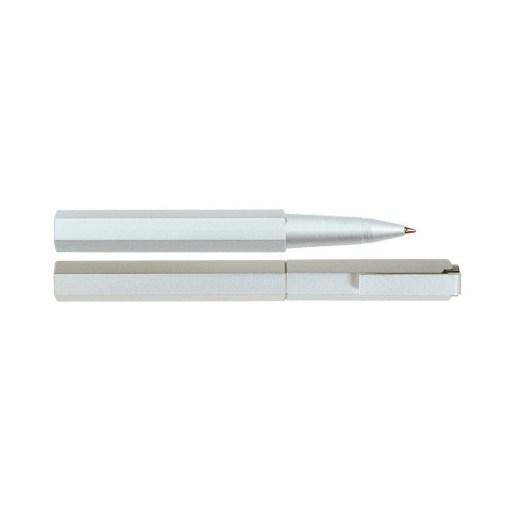 Compact kuglepen