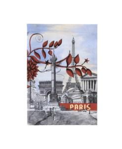 Cities Paris