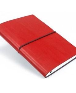 Ciak Travel Journal