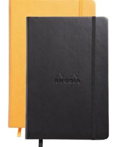 Rhodia Webnotebook A5