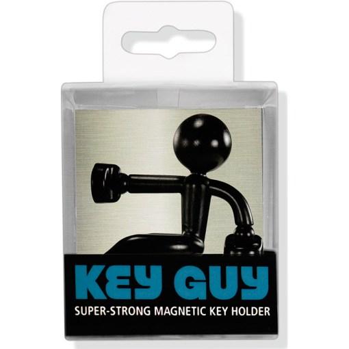 Magnet nøgleholder